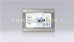 威纶>MT产品系列>人机界面>MT8070iER