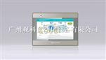 威纶>产品IE系列>人机界面>MT6071iE