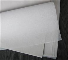 供应35-60克PCB电路板隔层无硫纸