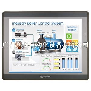 威纶>产品IE系列>人机界面>MT8050iE