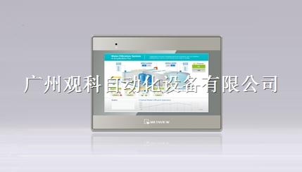 威纶>产品IE系列>人机界面>MT8071iE