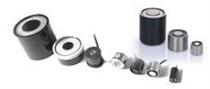 吸盘式电磁铁电磁阀螺线管solenoids