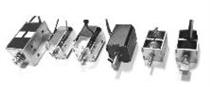 双稳态双保持式电磁铁电磁阀螺线管solenoids