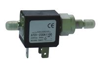 AT0830 solenoid pump Electromagnetic pump