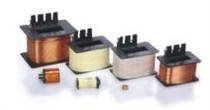 Solenoid coil solenoid solenoid valve solenoids