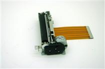 SMP685CB打印机芯