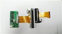 YX101-3寸热敏打印方案