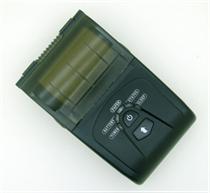 YX108便携式手持打印机