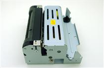 SMP2008C针式打印机芯