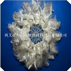 郑州水处理组合式填料厂家