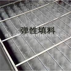 水处理立体弹性填料生产厂家