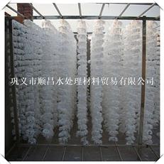 废水处理组合式填料厂家
