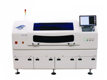 LED灯条全自动印刷机DSL-1