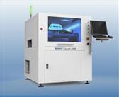 全自动锡膏印刷机Callsic1008
