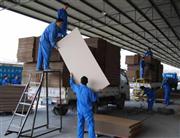 深圳工厂搬迁公司规则搬迁计划方案