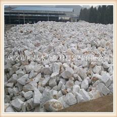 碳酸钙滤料