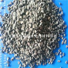 磁铁矿滤料适用范围