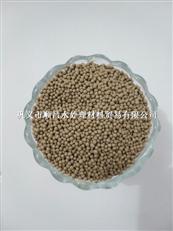 郑州活性矿物干燥剂厂家