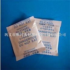 郑州干燥剂厂家 食品厂硅胶干燥剂批发