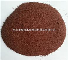 聚合硫酸铁说明