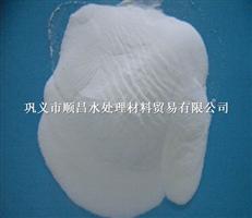 饮用水处理白色聚合氯化铝厂家