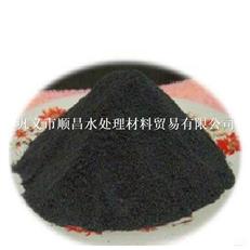 厂家直销黑色净水剂/碱式氯化铝