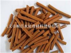 优质氧化铁脱硫剂生产厂家