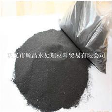 郑州碱式聚合氯化铝厂家