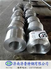 锻造厚壁管材质30CrMo锻管出厂提供质保书及探伤报告