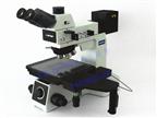原裝正品舜宇MX6R系列金相顯微鏡DIC微分干涉顯微鏡 可觀察導電粒子壓痕
