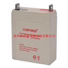 莱力2V系列蓄电池