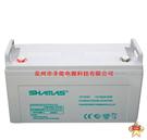 shamas淞森12V系列蓄电池