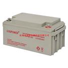 莱力12V系列蓄电池