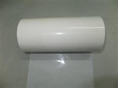 80-120克格拉辛防粘离型纸