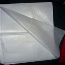 22克-40克漂白蜡光纸