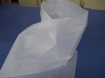 供应17-28克食品包装专用白棉纸