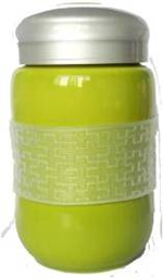 春之绿七彩杯-1002