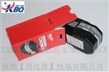 14.4V打包機電池——P321電池——P322電池