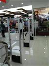超市小飾品店防盜報警器CL-102