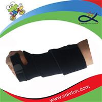 sport Wrist sleeve