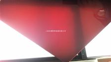 超耐高温玻璃