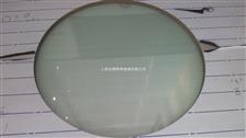 调光玻璃_调光玻璃价格_优质调光玻璃批发