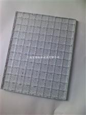 上海进口单片铁丝玻璃钢丝防爆防火夹丝玻璃7mm