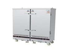 商用蒸柜设备系列