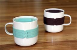 陶瓷杯-1095