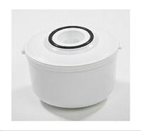 3M菲尔萃WP3000 SP3000 WP6000滤水壶滤芯即净长效净水器滤心