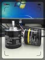 【E6B2-CWZ6C 100P/R】欧姆龙【OMRON编码器】