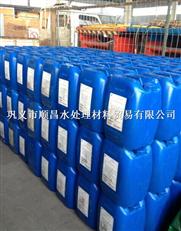 油包水乳液聚丙烯酰胺