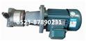 GDB-16Y高粘度齿轮泵电机组