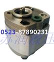 升降机、叉车液压齿轮泵CBK-F齿轮泵